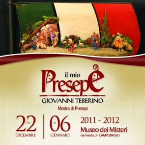 La Mostra 2011/2012