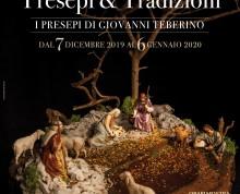 presepi-2019